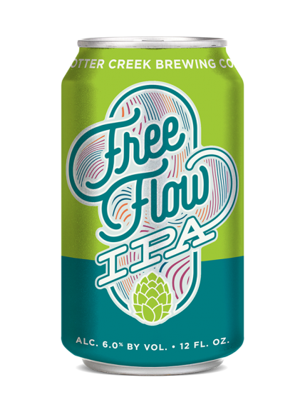 23+ Free Flow Ipa Calories Wallpapers